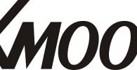 videoportero barato KKmoon